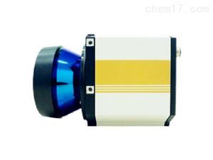 FO-SLS-31 激光测量传感器