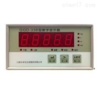 GGD-33E 测量控制器