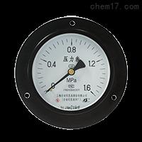 Y-100 普通压力表生产厂家