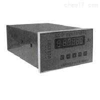 SZC-03 智能转速数字显示仪,上海转速表厂