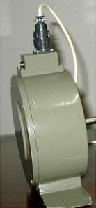 SZGB-20 光电转速传感器