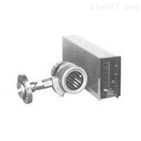 UYZ-533B 裸极式电容物位计
