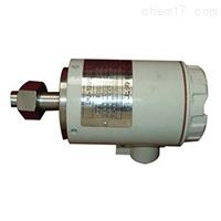 LPJ-12D/FI 光电式电脉冲转换器