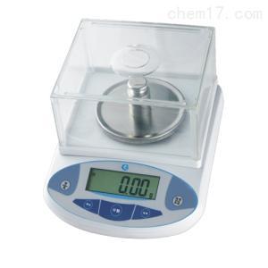 100克電子秤價格