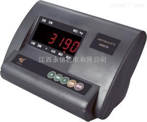 XK3190-A12+E称重显示控制器
