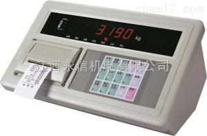XK3190-A9+P电子秤仪表