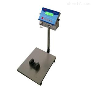 TCS-100型 100kg/10g防爆電子秤