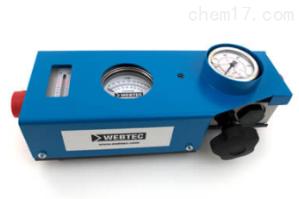 WEBTEC威泰科DHT401系列测量仪代理