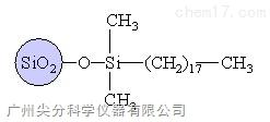 Bio-C4 C4柱反相色谱