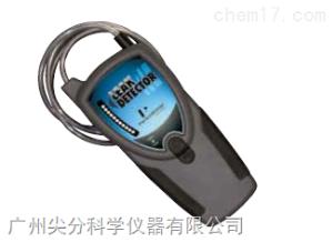 perkinelmer气相色谱仪漏气检测器N9306089
