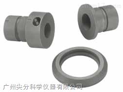 HGA石墨管-石墨接触柱