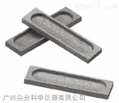 珀金埃尔默HGA石墨管-L'vov平台B0137112