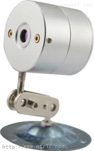MTERS MTERS双激光在线便携式红外测温仪