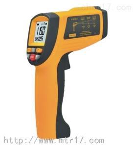 GM1850 GM1850手持红外测温仪厂家,耐高温1850℃红外测温仪
