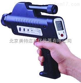 PT300B高温测温仪 便携式红外测温仪 3000℃测温仪