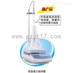 IT-09A12 恒温磁力搅拌器