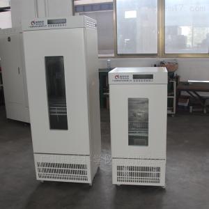 供应越特科学仪器新型生化培养箱 LRH-100F