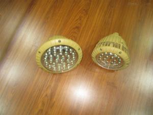 NFC9185 海洋王NFC9185 LED平臺燈
