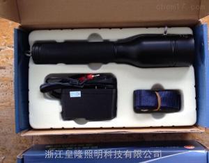 海洋王JW7210 海洋王JW7210LED節能強光防爆電筒價格/廠家