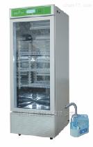 LRG型 智能人工气候箱(种子发芽箱)