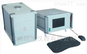 HCY-20 核磁共振含油率测定仪