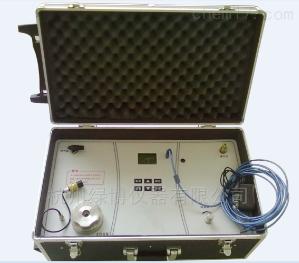 LB-PW-II 植物水勢儀