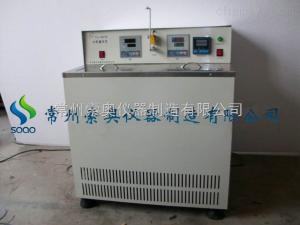 TC-501F 冷热循环仪