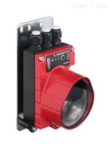 勞易測光學數據傳輸器DDLS 200/120.1-50