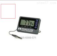Z高Z低報警溫度計