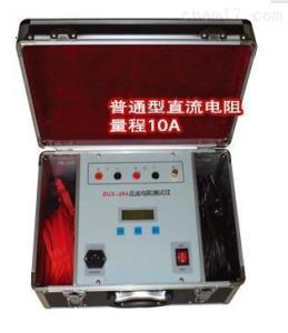 扬州直流电阻测试仪供应商