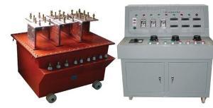 扬州大电流温升试验设备装置