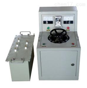 上海感应耐压试验装置 科硕电气专业生产