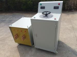 温升试验设备
