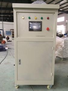 温升试验设备装置