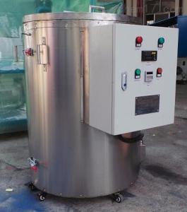油桶加热器-加热炉