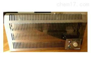 温控加热器.电暖气