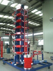 扬州冲击电压发生器生产厂家