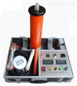 ZGF系列直流高压发生器仪器