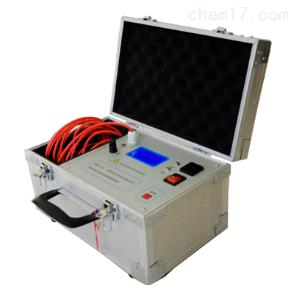 氧化锌避雷器直流参数测试仪供应商价格