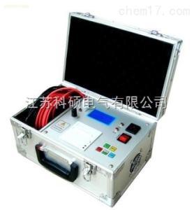 氧化锌直流参数测试仪