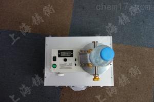 瓶盖扭力仪 供应10N.m以上25N.m以上塑料瓶盖扭力仪