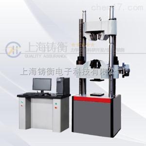 强度测试检测设备,2KN内强度测试检测试验机设备厂家