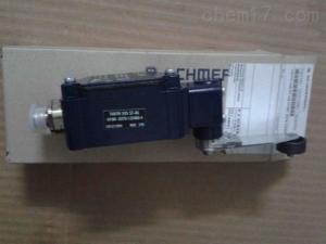 德国ROTORK罗托克Rotork 电动执行器IQT250 TRO6870506