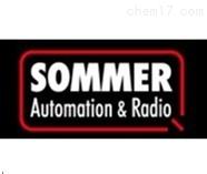 GK25N B 德国Sommer GK25N夹紧装置 GK25N-B报价