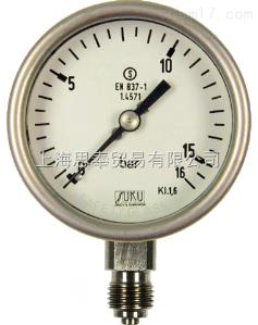5670 优势供应德国SUKU压力表等全型号