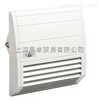 01131.0-00 源头采购Stego 01131.0-00恒温控制器STEGO
