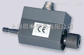 VS DRT2 1 4 20 上海思奉专业销售ETH螺丝模拟器VS DRT2 1 4 20