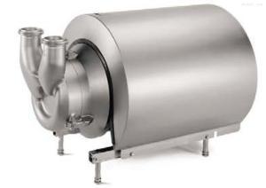 PKP50 36 120 HD6020 拼单进口WashTec 德国WASHTEC电机