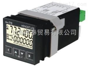 0532255 源头采购 正品直销  德国HENGSTLER全系列产品