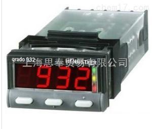 GEBER RI58 O 4096AM 低价赚销量HENGSTLER DOLD等欧美进口品牌继电器供货中